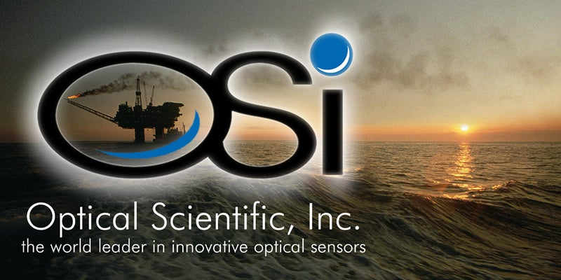 optical scientific