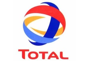Total SA