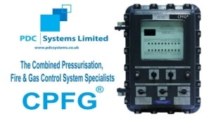 CPFG from PDC Systems