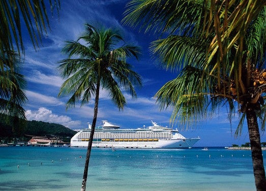 cruise boilers, modifications upgrades, repairs