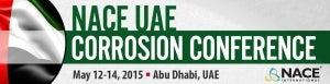 Nace UAE 2015
