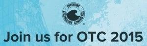 OTC 2015