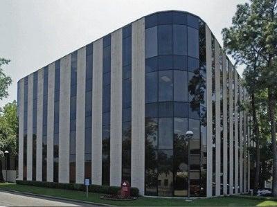 New premises in Houston, TX, US