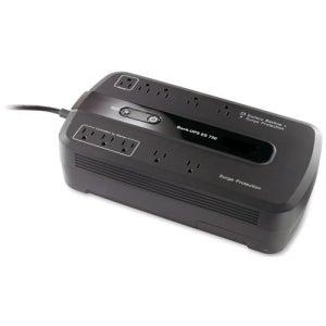 PS502-750G