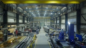 Protea: Investing for the future