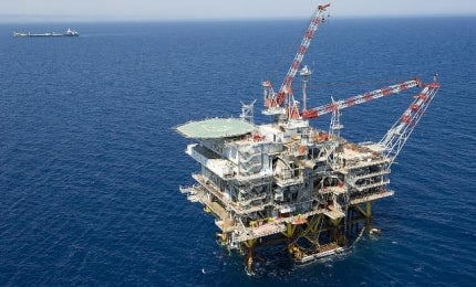 Sime - Offshore Technology | Oil and Gas News and Market
