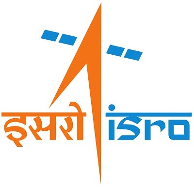 Indian Space Agency