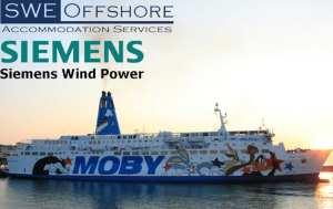 SweOffshore Maritime