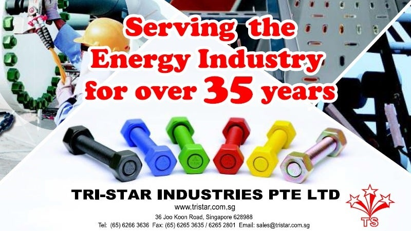 tri-star industries lead