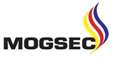 MOGSEC 2014