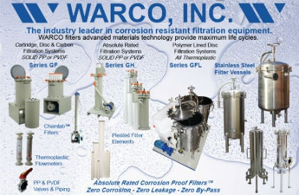warco