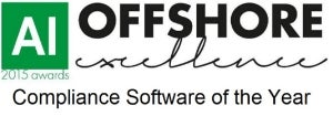 2015 Offshore Excellance Awards